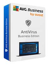 AVG AntiVirus Business Edition Coupon Code 2020: 30% discount