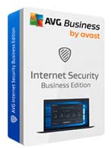 AVG Internet Security Business Edition Coupon Code 2020: 30% discount