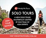 Get $50 off your next tour