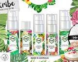 10% OFF at Tribe Skincare