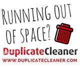 Duplicate Cleaner Pro 4 Coupon Code 2021, 30% discount & deals