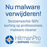 Hitman Pro Coupon Code 2020, 20% discount & deals
