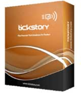 Tickstory Standard Coupon Code 2021, Up To 15% discount & deals