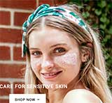 Tribe Skincare 10% OFF + Free Express