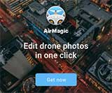 AirMagic Coupon Code 2021, 36% discount & deals