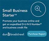 Business Information Report Coupon Code, 10% discount & deals