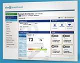 CreditBuilder Plus Coupon Code, 10% discount & deals at Dun & Bradstreet
