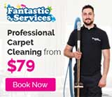 $15.00 OFF After Builders Cleaning