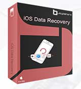 Joyoshare iPhone Data Recovery Coupon Code 2020, 20% discount & deals