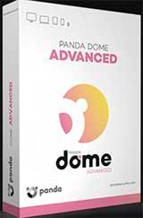 60% Off Panda Dome Advanced Coupon Code 2020, discount & deals