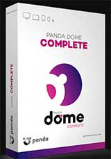 60% Off Panda Dome Complete Coupon Code 2020, discount & deals