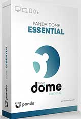 60% Off Panda Dome Essential Coupon Code 2020, discount & deals