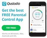Extra 10% Off Qustodio Premium Coupons