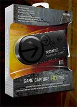 64% off Roxio Game Capture HD Pro Coupon Code 2020, discount & deals