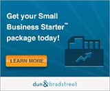 Small Business Starter Coupon Code, $100 discount & deals