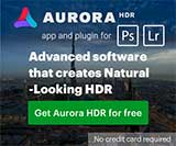 aurora hdr 2020 coupon code, $30 discount & deals