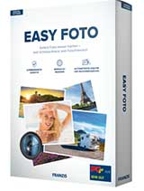 31% Off Franzis Easy Foto Coupon Code, discount & deals