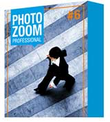 85% Off Franzis PhotoZoom 6 professional Coupon Code, discount & deals