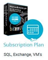 15% off NovaBACKUP Business Essentials Coupon Code, discount & deals