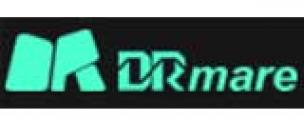 DRmare