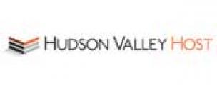 Hudson Valley Host