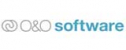 O&O Software
