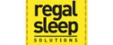 Regal Sleep Solutions